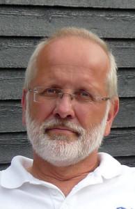 Michael Gierow
