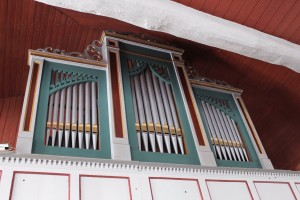 Orgel_Damnatz_IMG_1965_lowres
