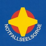 Logo der Notfallseelsorge