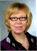 Kathrin Studemund