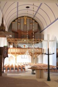 StJohannisLüchow_mitEule-Orgel