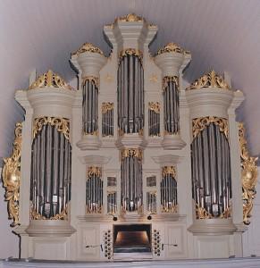 Orgelprospekt_Trebel_1