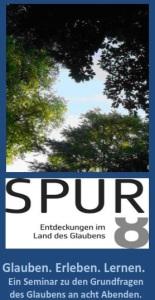 Spur8