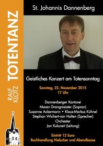 Plakat_Totentanz