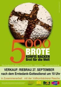 Plakat_5000Brote_DINA4_RGB