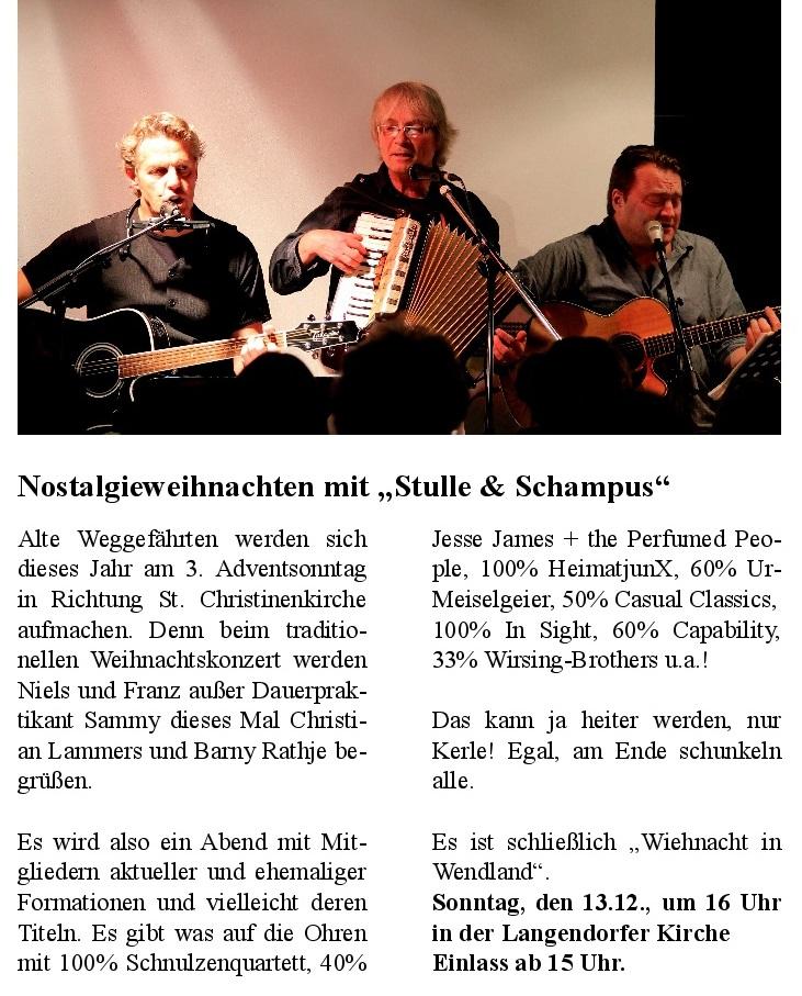 Stulle & Schampus-001
