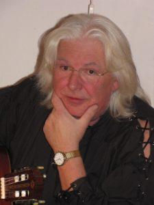 Michael Kappelmayer
