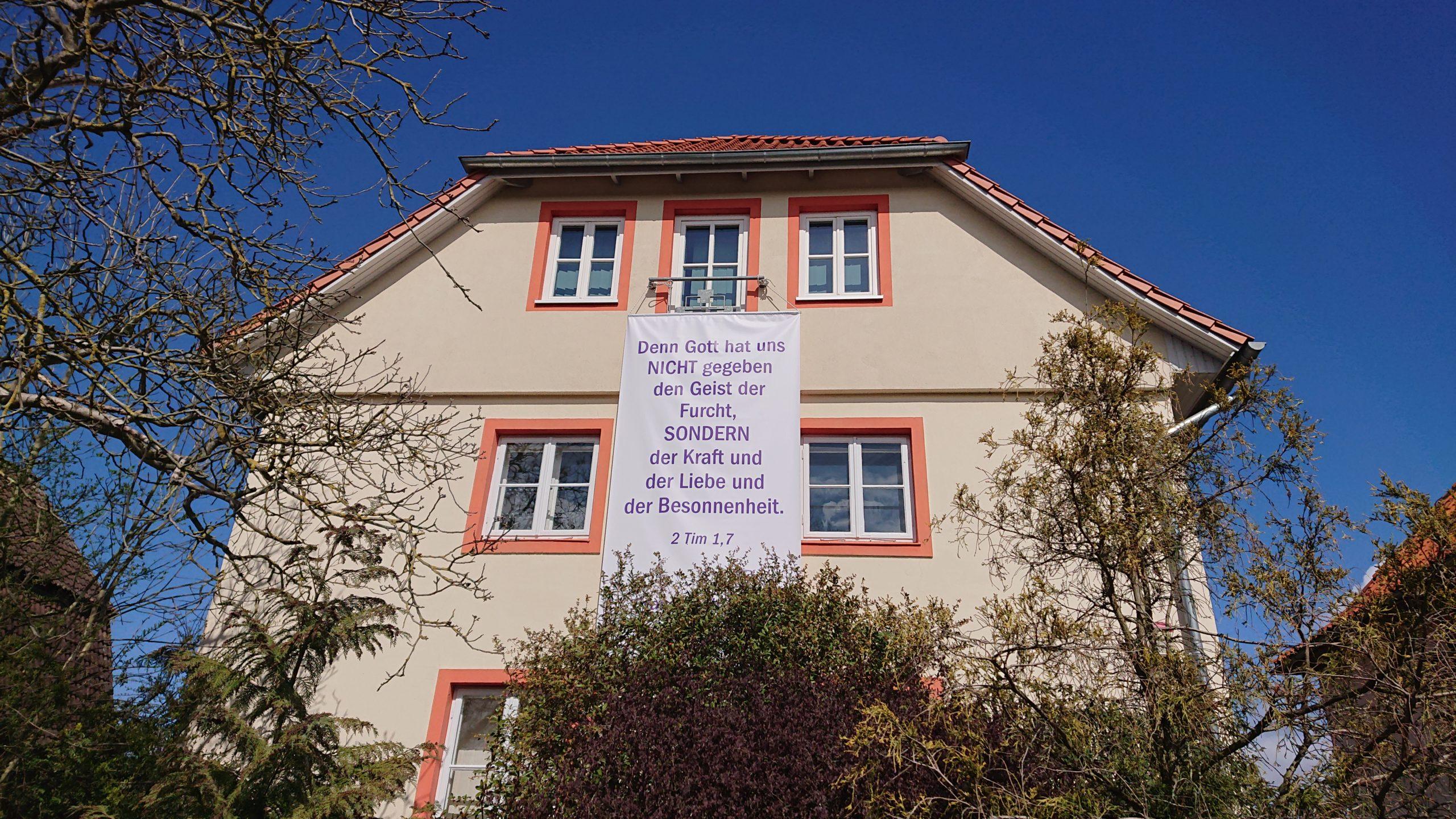 Kirchenkreisamt